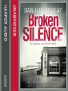 Broken Silence (MP3)